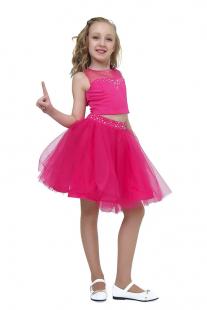 Купить платье ladetto ( размер: 140 34 ), 10326245
