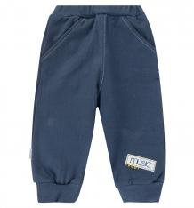 Купить брюки ewa riko, цвет: серый ( id 5147449 )