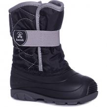 Купить сноубутсы kamik snowbug3 ( id 8999884 )