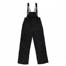 Купить брюки batik техно , цвет: черный ( id 11130896 )
