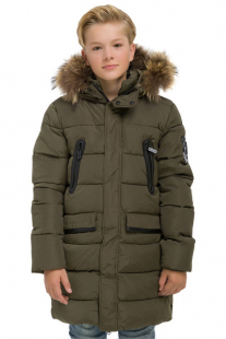 Купить куртка anernuo ( размер: 130 130 ), 11788513