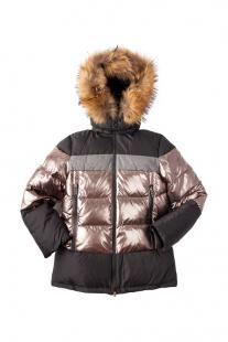 Купить куртка anernuo ( размер: 128 128 ), 11787211