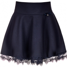 Купить юбка nota bene для девочки ( id 8824025 )
