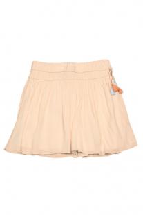 Купить юбка chloe ( размер: 126 8лет ), 12086571