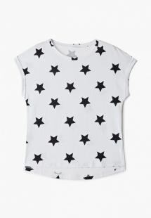 Купить футболка наше mp002xg00nf3cm158164