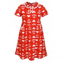 Купить m&d платье для девочки sjd27057m sjd27057m