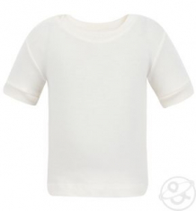 Купить футболка бамбук, цвет: бежевый ( id 3749910 )