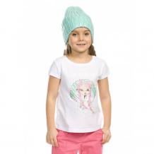 Купить pelican футболка для девочек gft3158 gft3158
