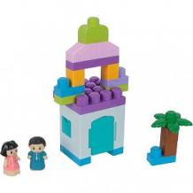 Купить конструктор игруша (26 дет.) ( id 9703944 )