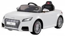 Электромобиль Rastar Audi R8 7008