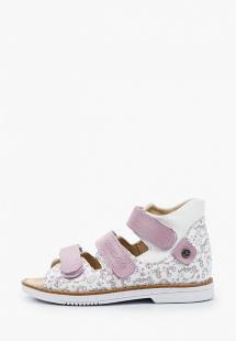 Купить сандалии tapiboo ta036aghwjr8r320