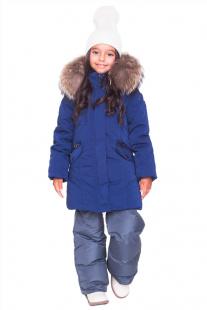 Купить куртка tooloop ( размер: 116 6лет ), 9398373