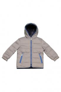 Купить куртка aston martin ( размер: 122 7лет ), 12087680