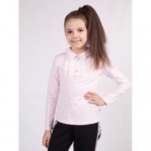 Купить nota bene блузка 181231009а-57 181231009а-57