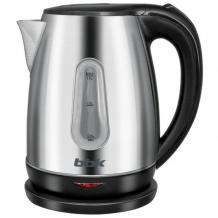 Купить bbk электрический чайник ek1761s