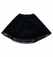 Купить юбка colabear, цвет: синий ( id 9399271 )