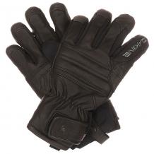 Купить перчатки сноубордические dakine kodiak glove black черный ( id 1196341 )
