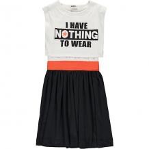 Купить платье mek ( id 10787001 )