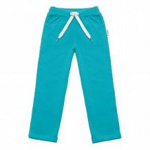 Купить брюки winkiki, цвет: бирюзовый ( id 11842594 )