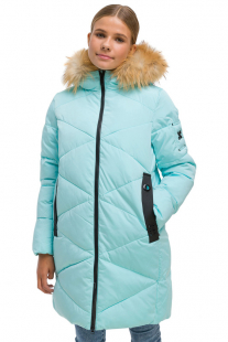 Купить пальто anernuo ( размер: 160 160 ), 11788381