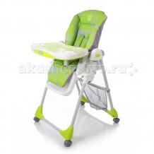 Купить стульчик для кормления jetem enjoue fs-1