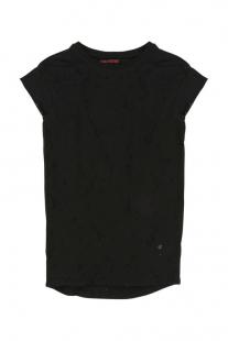 Купить платье zadig&voltaire ( размер: 150 12лет ), 10368650