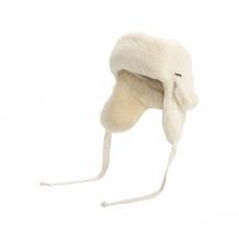 Купить finn flare kids шапка для мальчика kw16-81125 kw16-81125