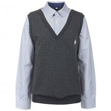 Купить рубашка nota bene ( id 11748336 )