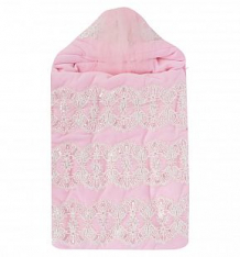 Купить leader kids конверт элитный 65 х 40 см, цвет: розовый ( id 6708727 )