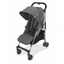 Купить прогулочная коляска maclaren quest arc, серый maclaren 997055674