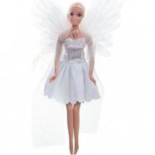 Кукла Defa Фея 28 см ( ID 435249 )