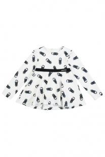 Купить блуза fmj ( размер: 122 7лет ), 10031121