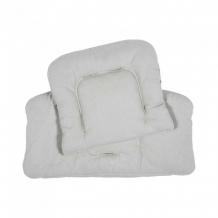 Купить kidsmill подушка для стульчика up