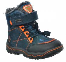 Купить imac ботинки для мальчика 434239ic7030 434239ic7030