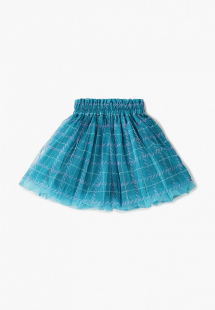 Купить юбка skirts&more mp002xc00ag2k0506