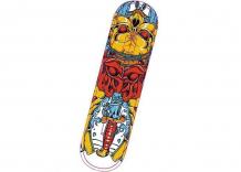 Купить maxcity скейтборд mc sward скейтборд mc sward