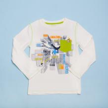 Купить free age футболка zb 03282-v zb 03282-v