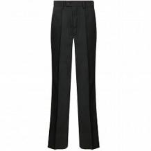 Купить брюки rodeng, цвет: черный ( id 158390 )