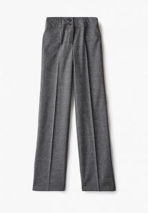 Купить брюки sky lake mp002xg00mmscm46164