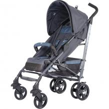 Купить коляска chicco lite way3 - top spectrum ( id 11316727 )