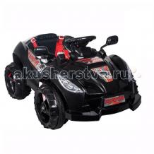 Купить электромобиль pilsan scorpion remote control 05106/05-106