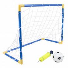Купить футбольный набор игруша ( id 11743438 )