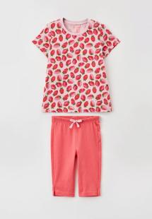 Купить пижама coccodrillo mp002xg01jk3cm092