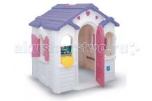 Купить lerado игровой домик l-901 l-901