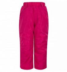 Купить брюки bony kids , цвет: фуксия ( id 8064373 )