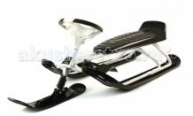 Купить снегокат stiga snowracer king size gt 73-4679-10