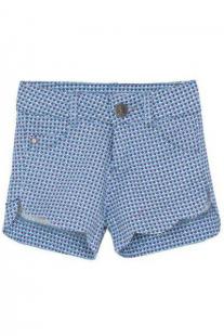 Купить шорты ( id 349158638 ) beba kids