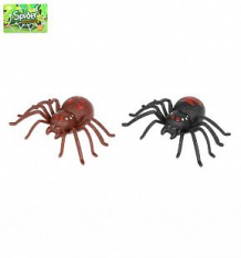 Купить игрушка игруша паук ( id 8298055 )