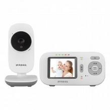 Купить видеоняня maman bm2600 ( id 6081073 )