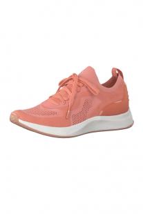 Купить кроссовки tamaris ( размер: 40 40 ), 10972699